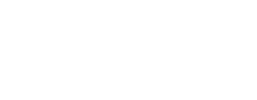 Join Ednex - The leading education network